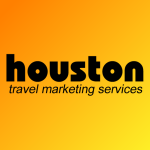 HTMS-Icon