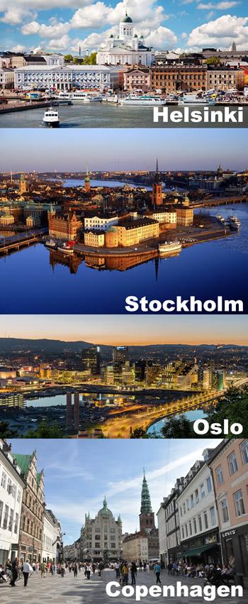 4-cities001