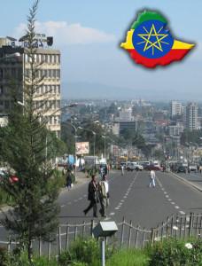 Addis-img002