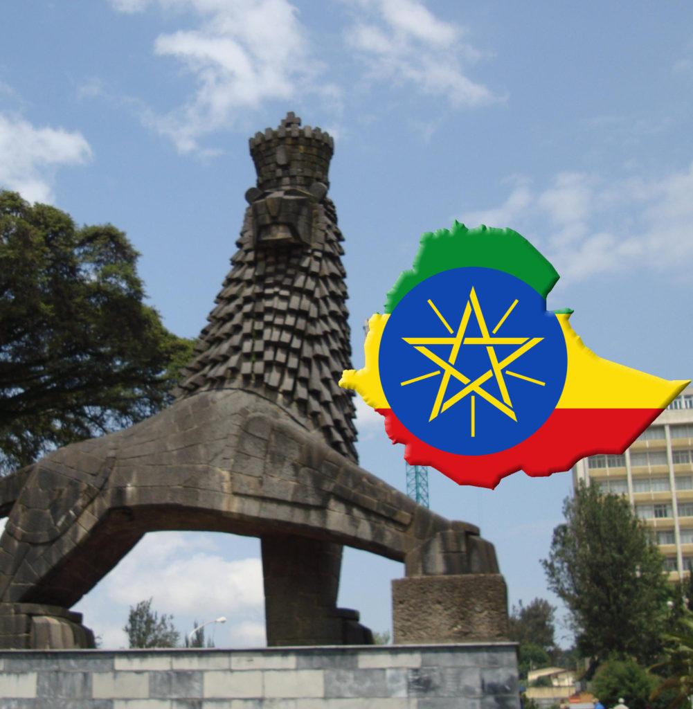 online dating Addis Abeba
