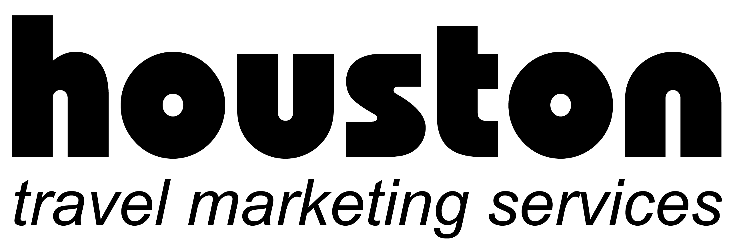 Houston Travel Marketing Services