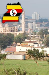 Kampala001