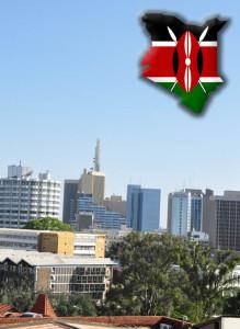 Nairobi-001