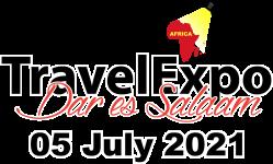 2021-Logo-Dar es Salaam-WithDate