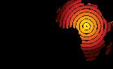 Logo-ATTA