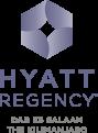 Logo-HyattRegencyDAR-Portrait