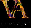 logo-VoyagesAfriq